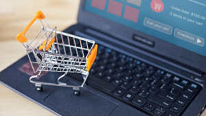 Ecommerce and etailers SEO